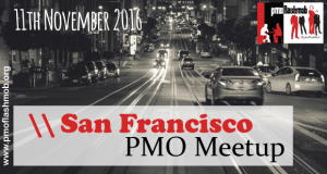 san-francisco-pmo