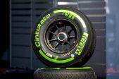Pirelli bude odebírat syntetický kaučuk z Ruska