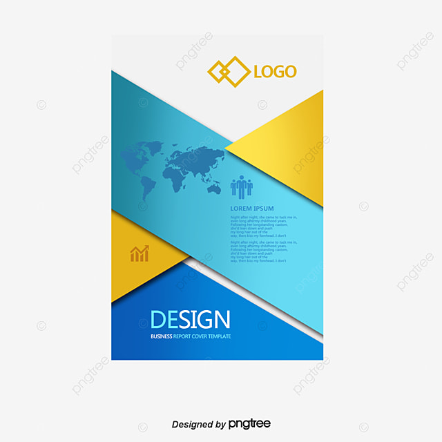 Vector Flyer Template  Flyer  Dm Single  Science And Technology PNG     vector flyer template  Flyer  Dm Single  Science And Technology PNG and  Vector