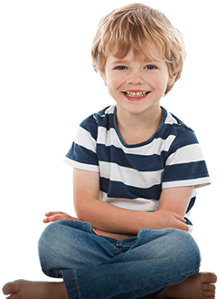 Children  kids PNG images free download  kid PNG  child PNG Child PNG