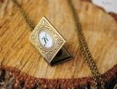 medalon