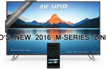 Vizio-2016-M-Series-Line-Up