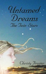 Untamed_Dreams-_The__Cover_for_Kindle