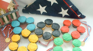 Olympic-Cupcakes.fixed_.1