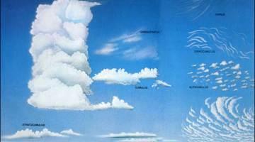 pg_134_135_clouds_lg