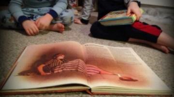 BibleHeritage