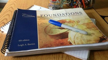 FoundationsGuide