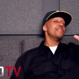 Star (@StarAndBucWild) Speaks On The George Zimmerman Verdict & President @BarackObama [Video]