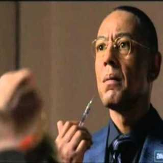 Giancarlo Esposito (Gustavo Fring) Of #BreakingBad Says He Was Stopped And Frisked By NYPD