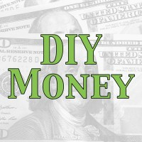 DIY Money | Personal Finance, Budgeting, Debt, Savings, Investing