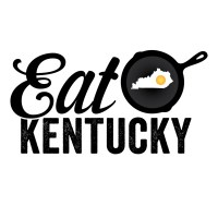 Eat Kentucky: A Southern Food Podcast