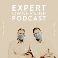 Expert Ownership Podcast