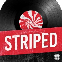 Striped: The Story Of The White Stripes