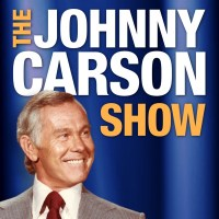 The Johnny Carson Show