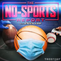 The No-Sports Report with Jensen Karp