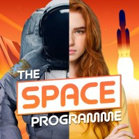 The Space Programme