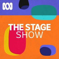 The Stage Show