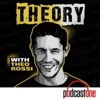 THEOry with Theo Rossi