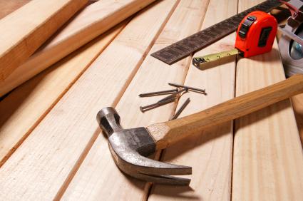 home_repair