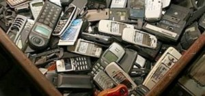 Gadget Waste 01