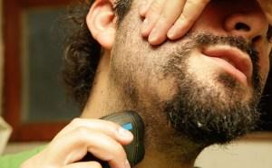 how_to_get_close_shaving