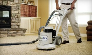 Carpet Cleaning 114