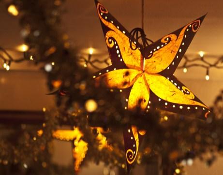 christmas-445319_1920