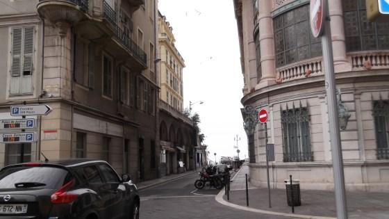 Francja i Hiszpania 2012 r.-309 - Kopia