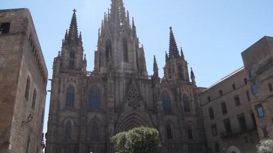 Francja i Hiszpania 2012 r.-732 - Kopia