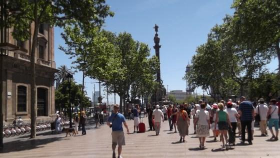 Francja i Hiszpania 2012 r.-789 - Kopia