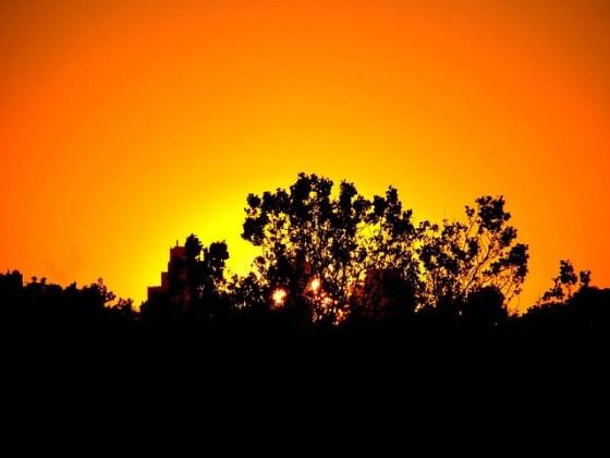 sunset-14099_640