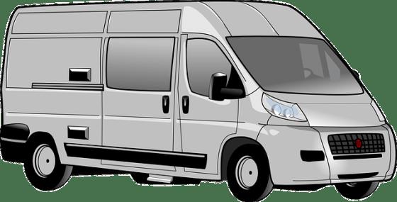 minivan-41476_640