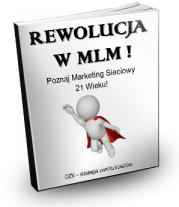 Biznes-MLM-przez-Internet