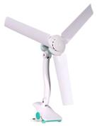 Настольный вентилятор