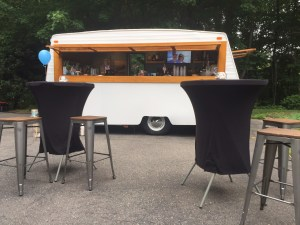 Eating Connecticut: The Mobile Pub