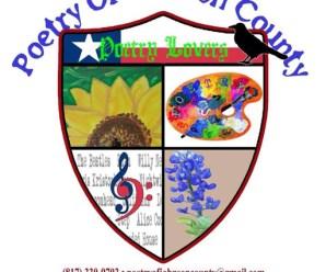 Next PoJC meeting Aug 3rd