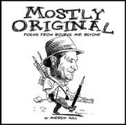 Mostly_Original_sml