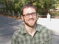 Darren C. Demaree