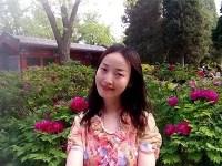 Xiaoyuan Yin