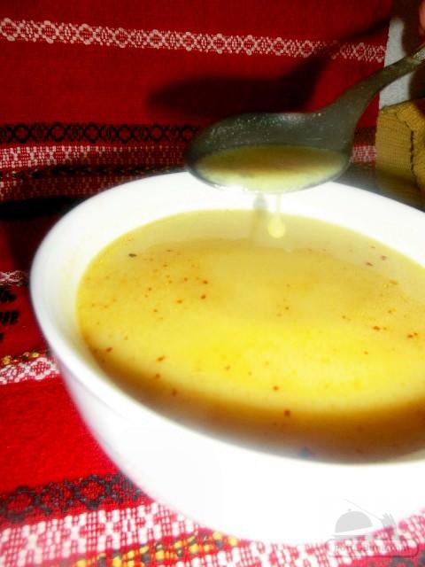 pofta-buna-gina-bradea-ciorba-de-burta-reteta-veche-traditionala-autentica.jpeg (2)