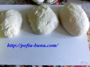 gina-bradea-aluat-pufos-crocant-pizza (2)