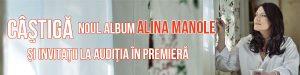 banner-campanie-alina-manole