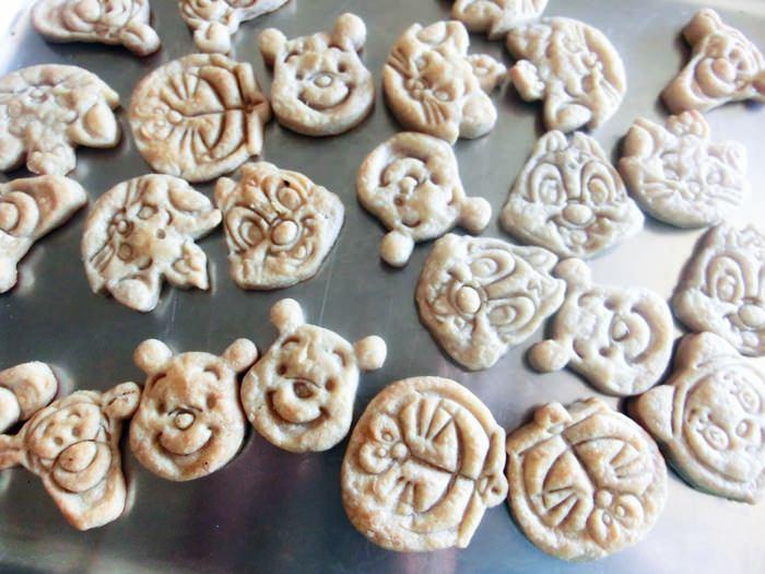 pofta-buna-gina-bradea-biscuiti-integrali-fara-zahar-cu-lapte-de-cocos-pentru- (4)