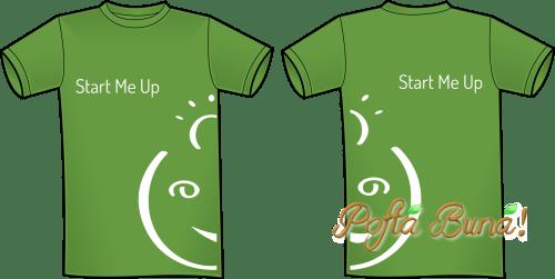 SMU-Shirt