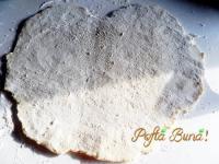 scones-reteta-simpla-pofta-buna-gina-bradea (6)