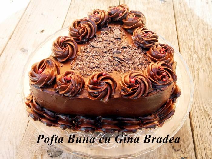 Tort-Zilele-amantilor-ciocolata-cu-piper-pofta-buna-gina-bradea (17)