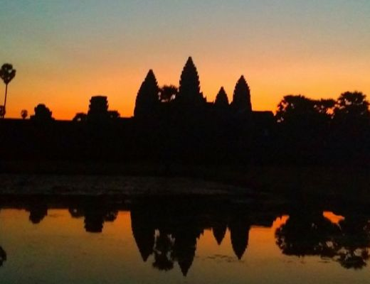 seeking enlightenment angkor_opt