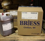 Briess Pilsen Light Liquid Malt Extract