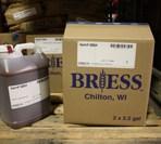 Briess Golden Light Liquid Malt Extract