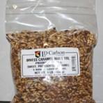 Briess Caramel 60 L